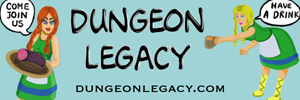 Dungeon Legacy banner